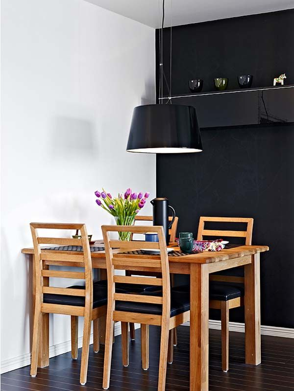 dining sets for apartments | design ideas 2017-2018 | Pinterest ...