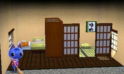 シンプル な パネル あつ森のシンプルなパネルがなかなか買えません。店で片っ端から家具...