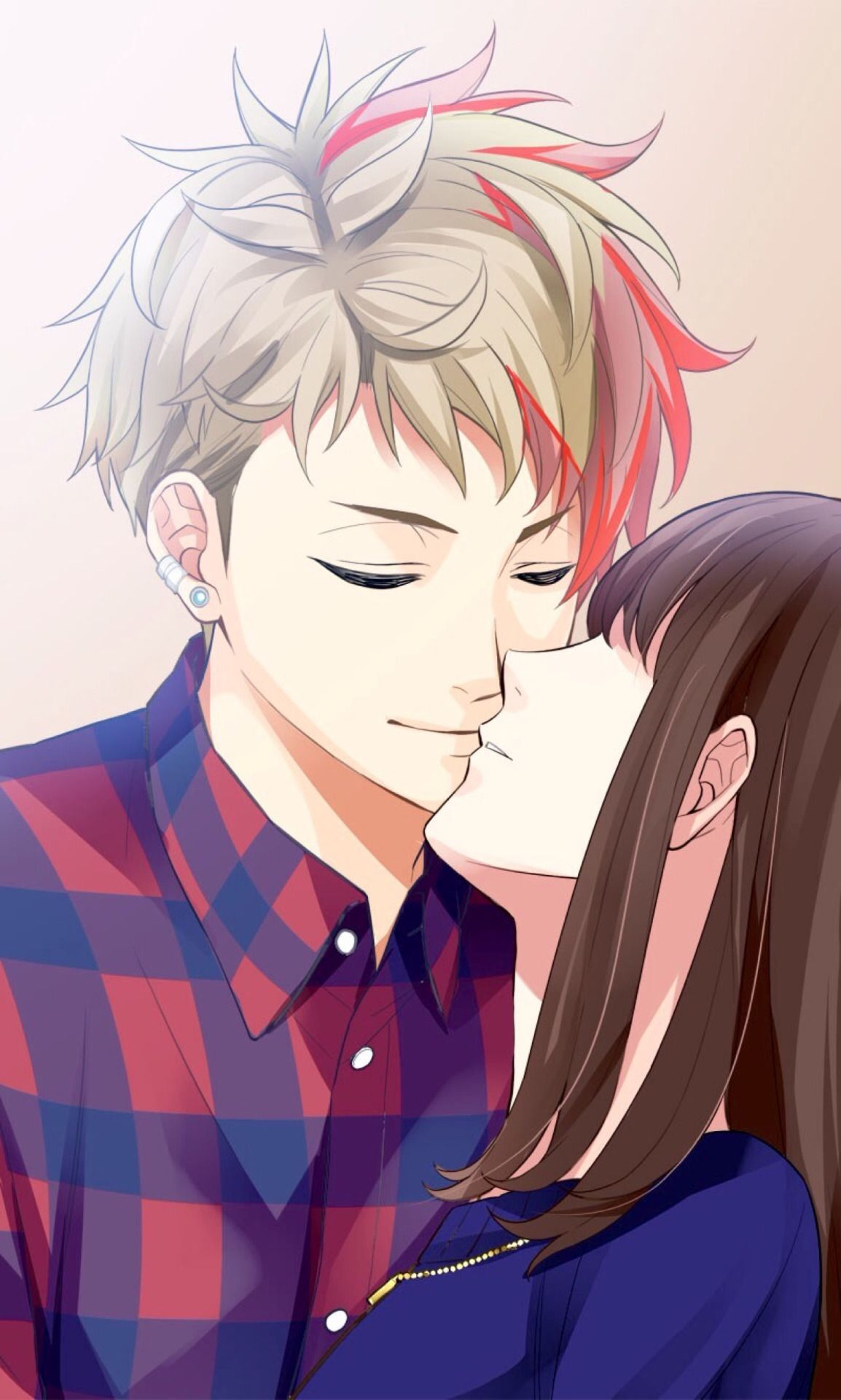 Pin by alga jhnkf on Otome Games
