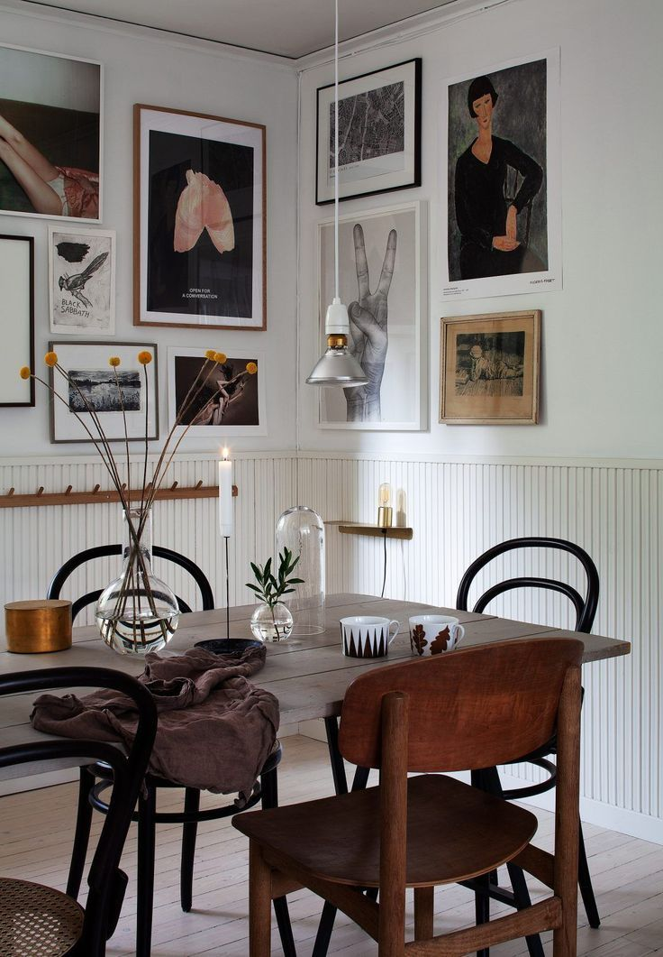 Afound + Bloggaibagis • BloggaiBagis #diningroom #diningroom