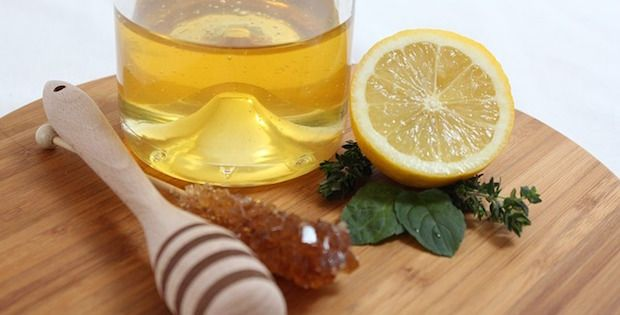 So Many Benefits If You DrinkHoney Lemon Water! Get This Recipe and Take the Honey Lemon Water Challenge from Now! Stars like Gwyneth Paltrow highly endorse this warm combination, but does it really work? Writer Crystal Davis decided to take the challenge and dedicatedly drank one cup of honeyl