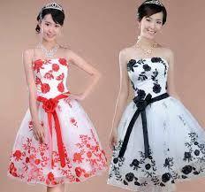 فساتين قصيرة منفوشة Dresses Prom Dresses Cocktail Dress