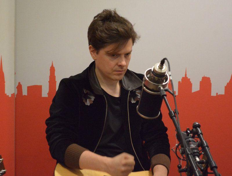 Www Radio Hamburg De