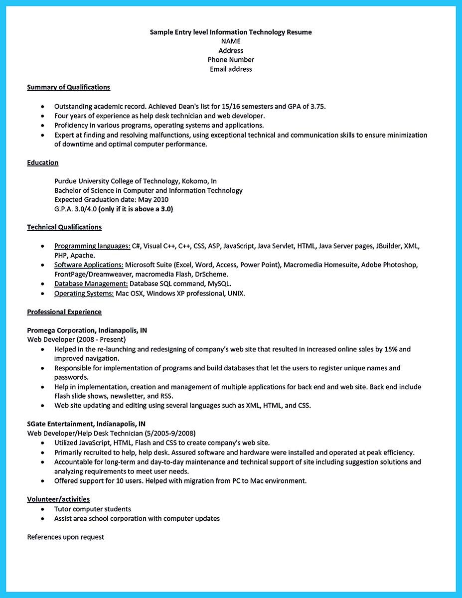 cool Best Data Scientist Resume Sample to Get a Job, | resume ...