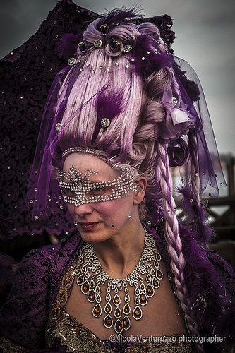Carnevale Venezia 2014-80 (Copia) | Flickr - Photo Sharing!