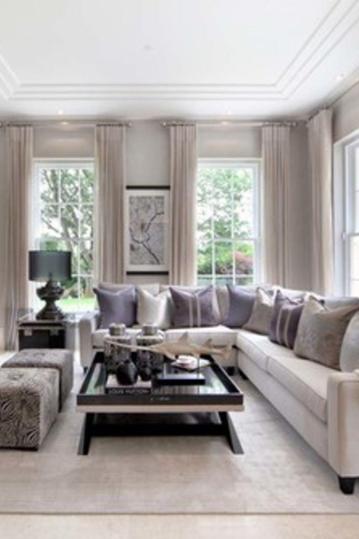 51 Bachelor Living Room Decor Ideas Living Room Furni
