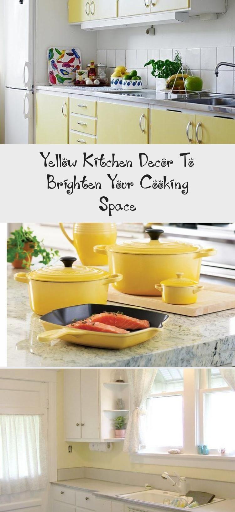 Navy And Yellow Kitchen Navy Yellow Kitchen Kitchen Navy Yellow Yellow Kitchen Decor Yellow Kitchen Green Kitchen Accessories