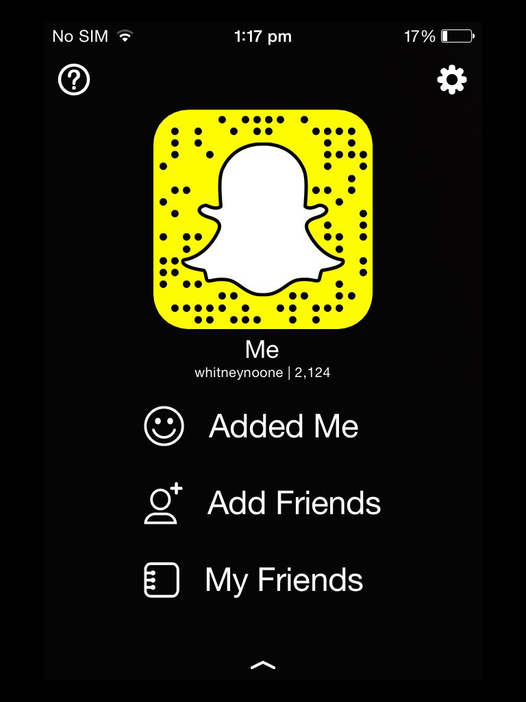 Snap chat me! Snapchat marketing, Snapchat, Best quotes