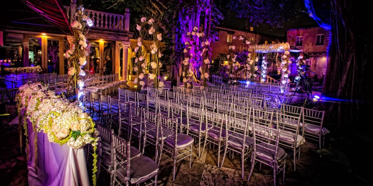 The Addison Weddings Get Prices For Boca Raton Wedding Venues In