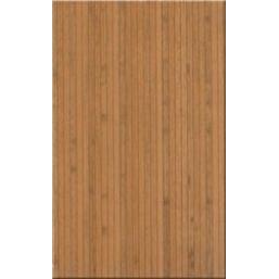 FAIANTA | Gresie si faianta | Detalii produse catalog | Leroy Merlin - Preturi uimitoare pentru o casa primitoare