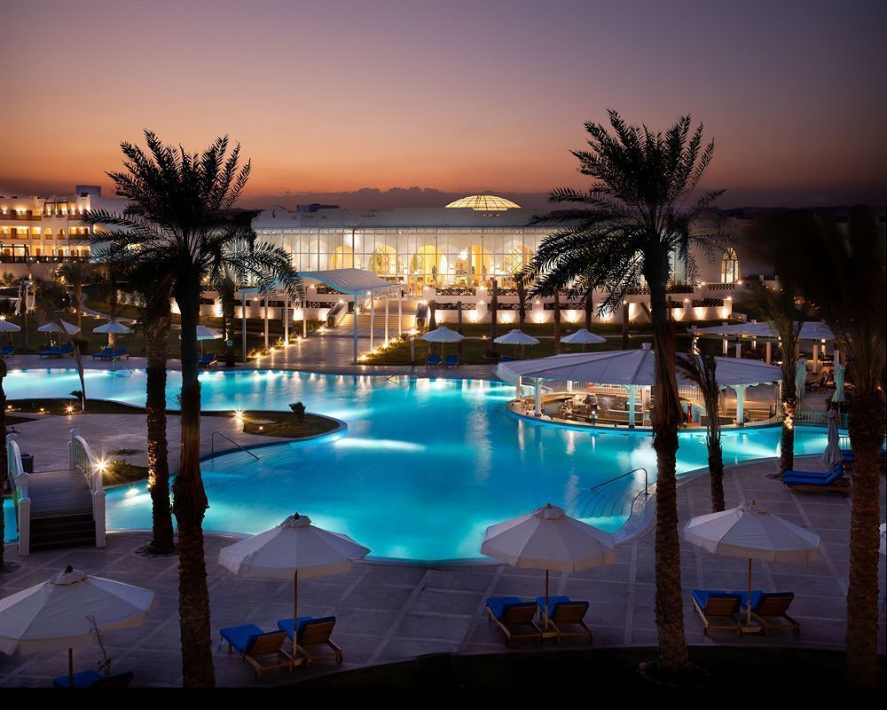 Marsa Alam Hotels Egypt Hotels Best And Cheapest Hotels In Marsa Alam Marsa Alam Honeymoon Locations Holiday Resort