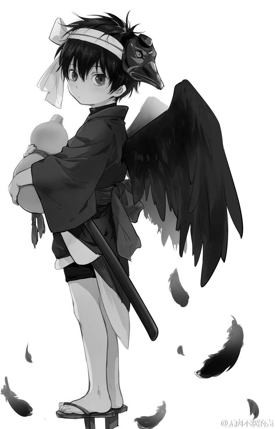 Hinata's Revenge [✓]