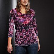 Uh oh!  Payday here I come!!  Cute tops.  Take a look at the Unique Spectrum event on #zulily today!