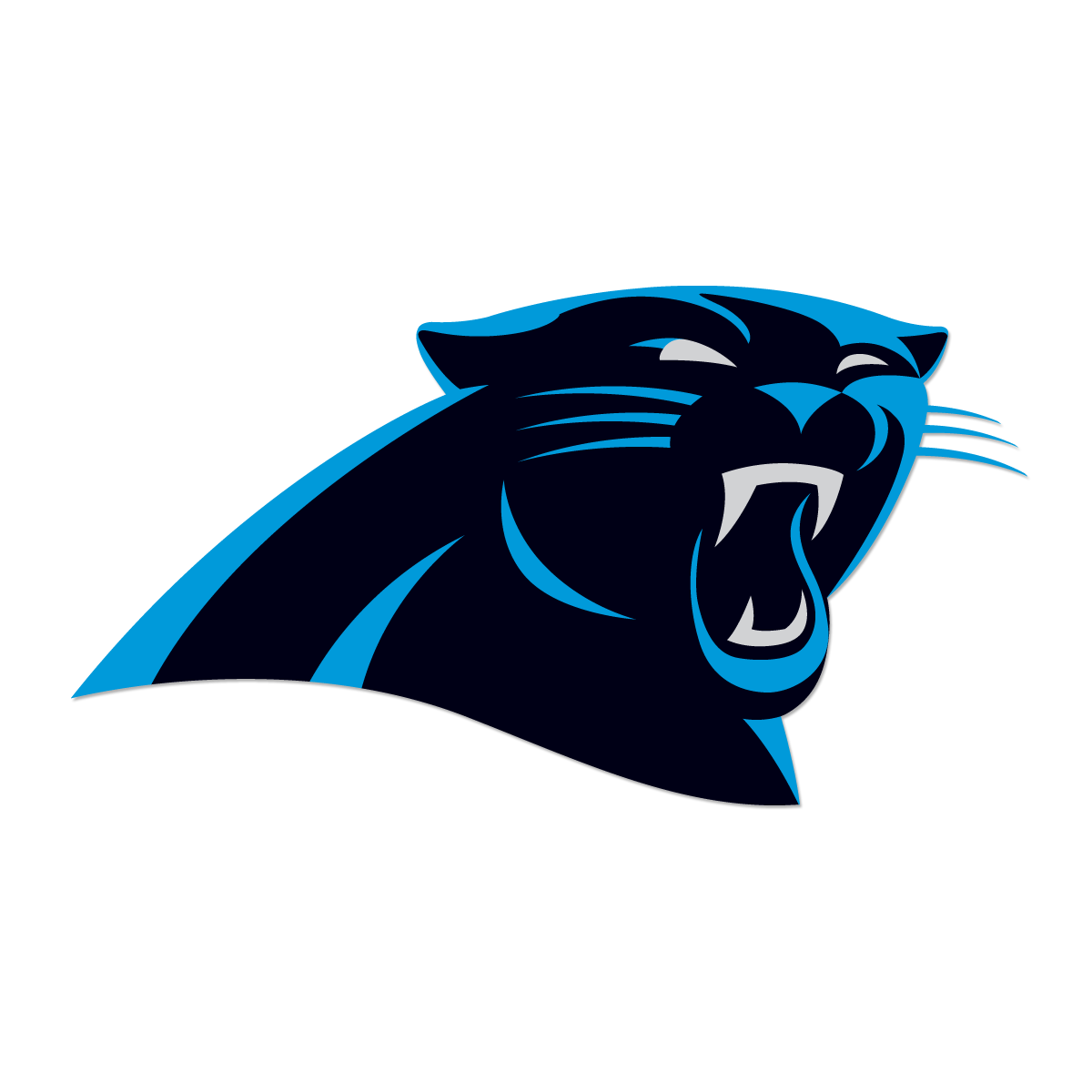 Atlanta Falcons Get The Last Dab In Win Over Carolina Panthers Atlanta Falcons Get The Last Nfl Carolina Panthers Carolina Panthers Carolina Panthers Logo