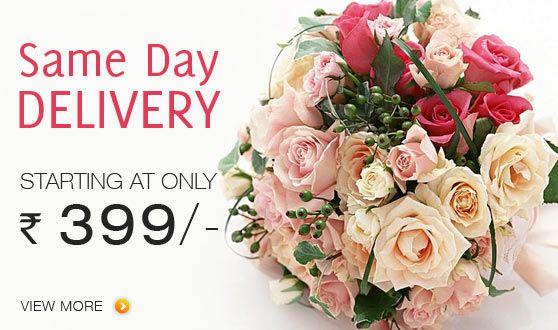 Online Flower Delivery Rose Bridal Bouquet Wedding Bouquets Bridal Flowers