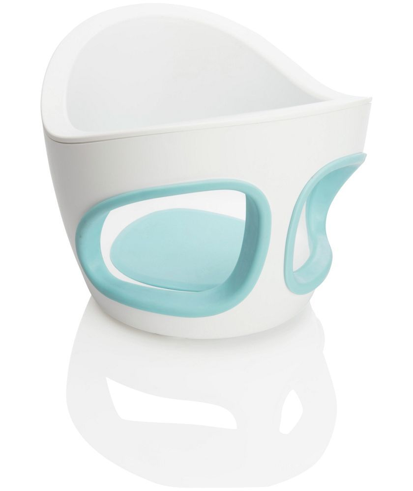 Buy Babymoov Aquanest Bath Seat - White at Argos.co.uk - Your Online ...
