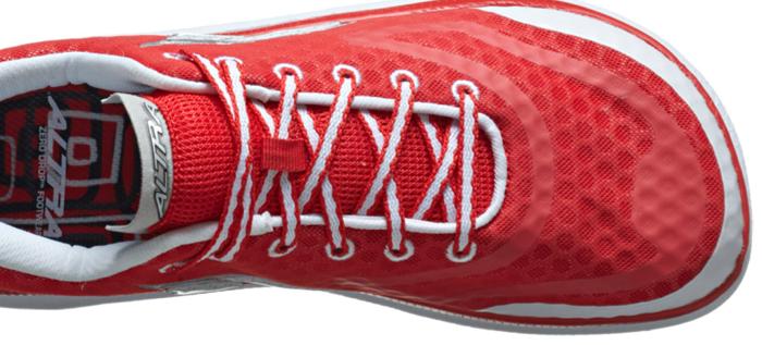 19fb2619c265 wide toe box shoes - Google Search