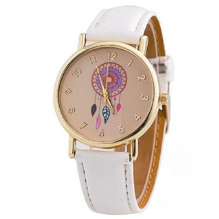 Relojes para mujer en linio