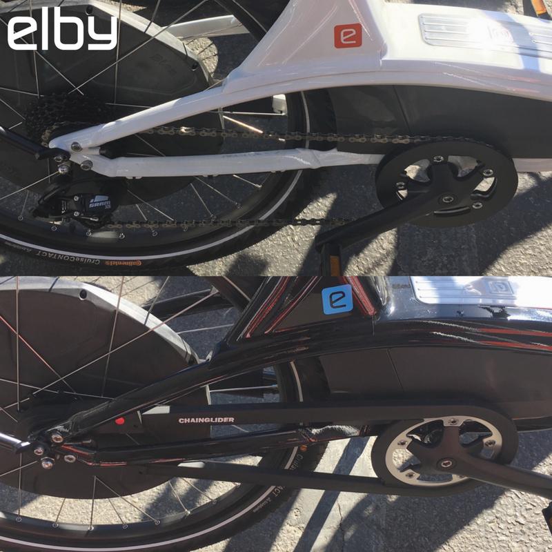 Elby Fahrrad Berlin ▷ Kaufberatung zum Elby Bike Angebot