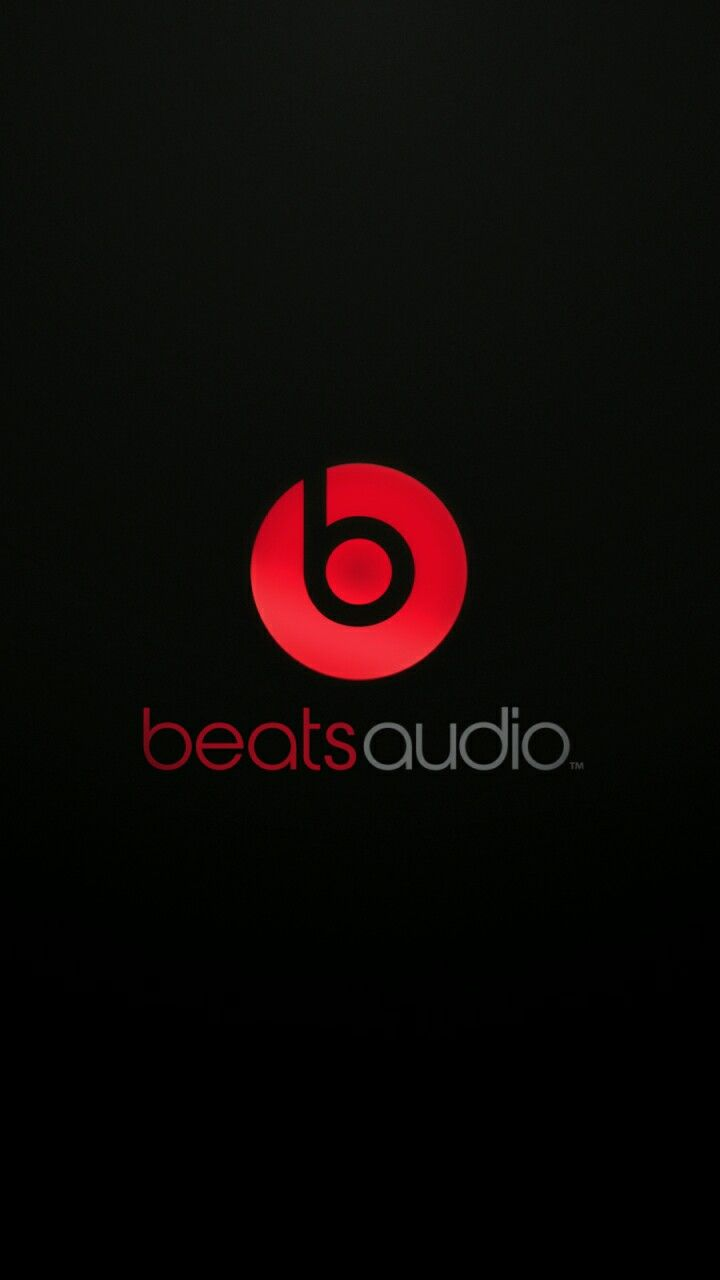 Beats Wallpaper, Android Material Design, Beats Audio, Beats Headphones, Music Logo,