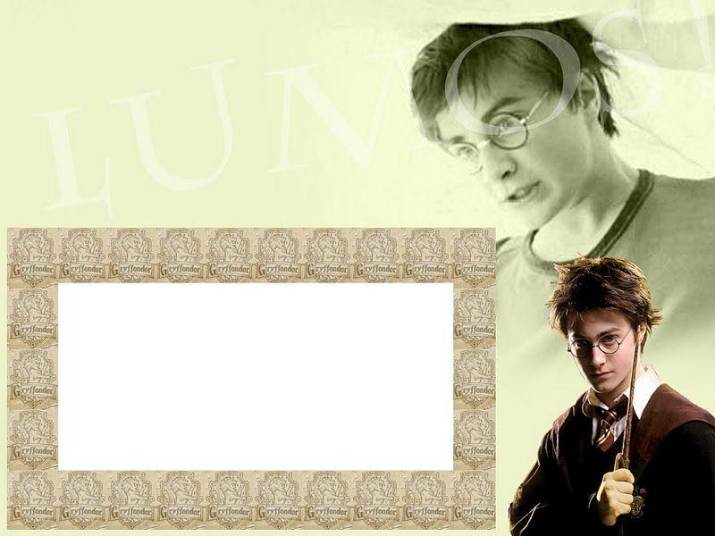 Imprimibles gratis de Harry Potter.   Ideas y material gratis para fiestas y celebraciones Oh My Fiesta!