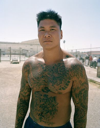 Chinese Triad Tattoos : chinese, triad, tattoos, Totally, Insane, Tattoos, Tattoos,, Japanese, Gangster,, Gangster, Style