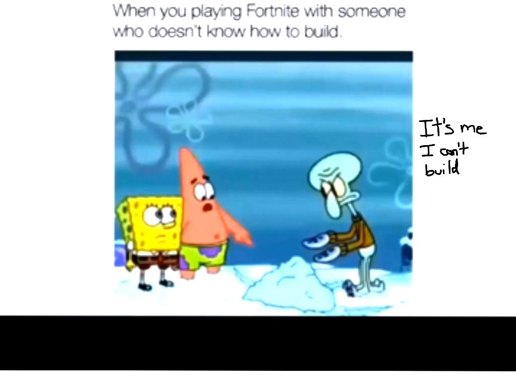 Amazing Memes Fortnite Memes Default Funny Memes Best Memes Memes