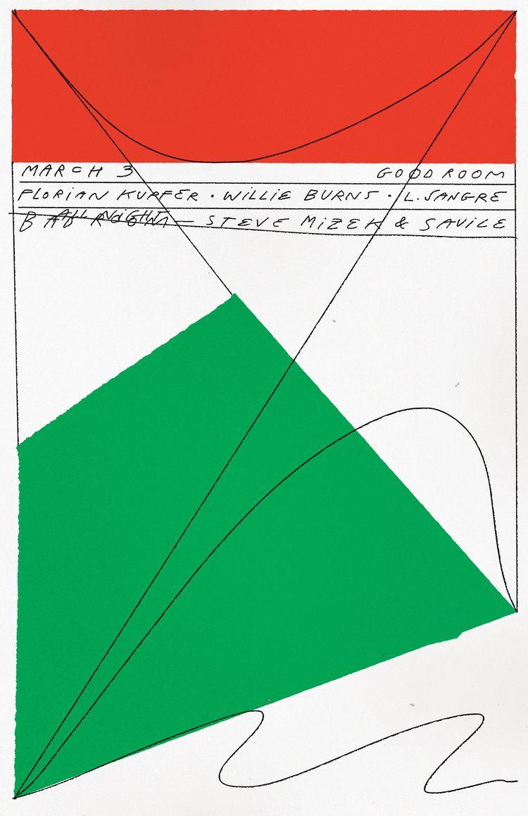 Bad Studio 포스터 디자인 책 디자인 그래픽 디자인 포스터