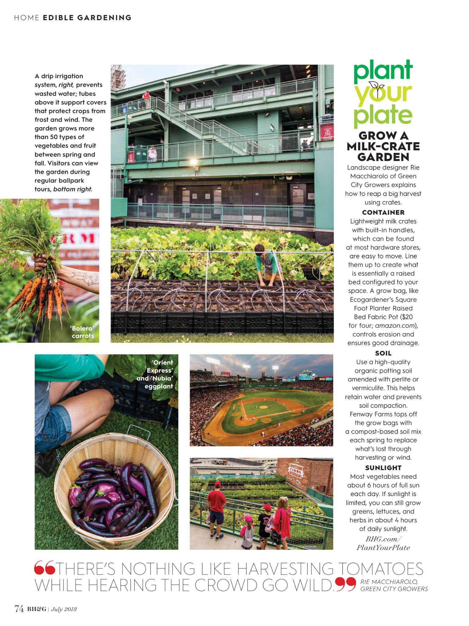 c4a01e0147252ed10318f65d10290de0 - Better Homes And Gardens Covers 2018
