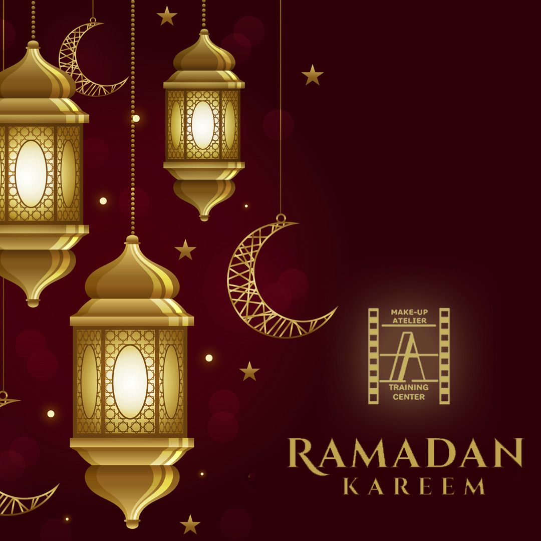 Ramadan Kareem 2020 Ramadan Wallpaper Hd Ramadan Background Ramadan