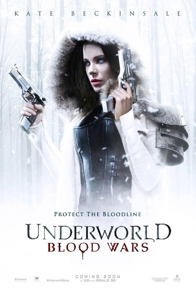 underworld 5 full movie in hindi free download