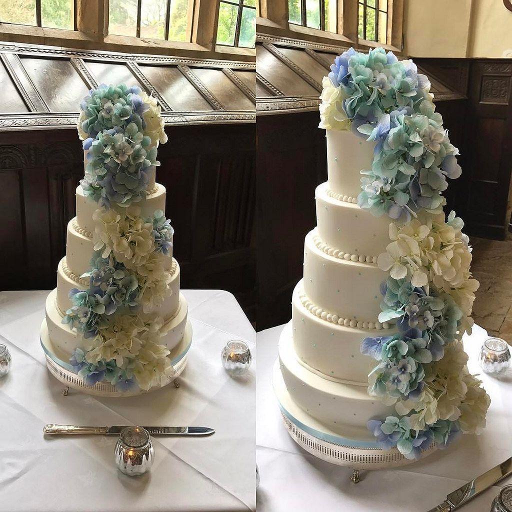 #somersetcakes #weddingcake #weddingday #weddings #somerset #planitcake #dorset #weddingcakes #weddingcakesomerset #somersetcakedesigner #somersetwedding #nofilter #brymptonhouse