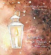 lataa / download LÄMPÖÄ JA VALOA epub mobi fb2 pdf – E-kirjasto