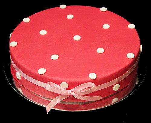 Kuchen bestellen online
