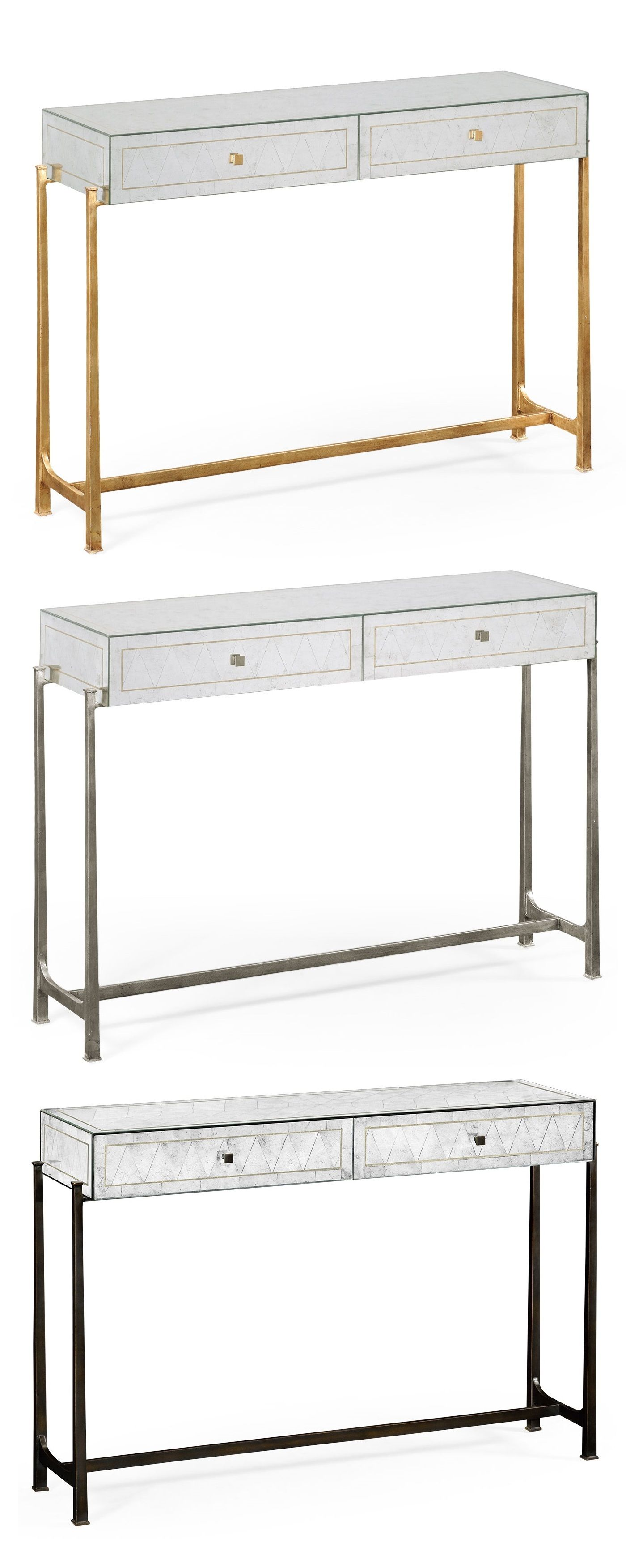 narrow tables narrow table sofa tables console table. Black Bedroom Furniture Sets. Home Design Ideas