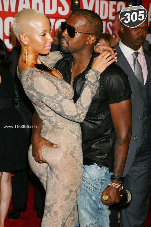 Hennessy Caused Him To Have An Eventful Nite With Images Amber