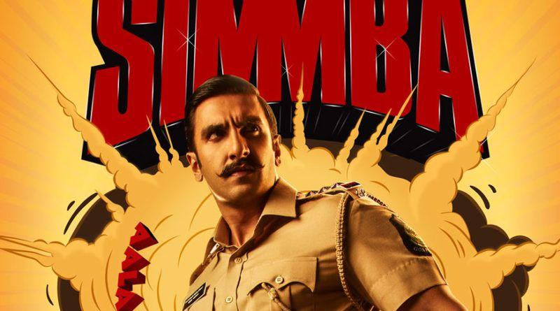 Dhvani Bhanushali Vaaste Song | Hindi movies, It movie ...