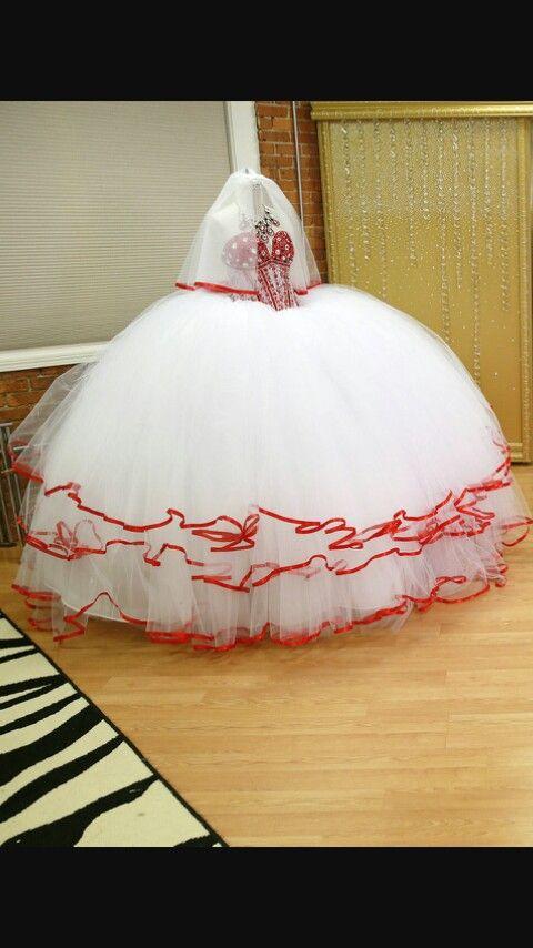 sondra celli wedding dress | vestidos | gypsy wedding gowns, wedding