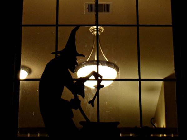 decorations diy halloween window decorations10 for home decorating artistic deasigns wonderful halloween window decorations for home