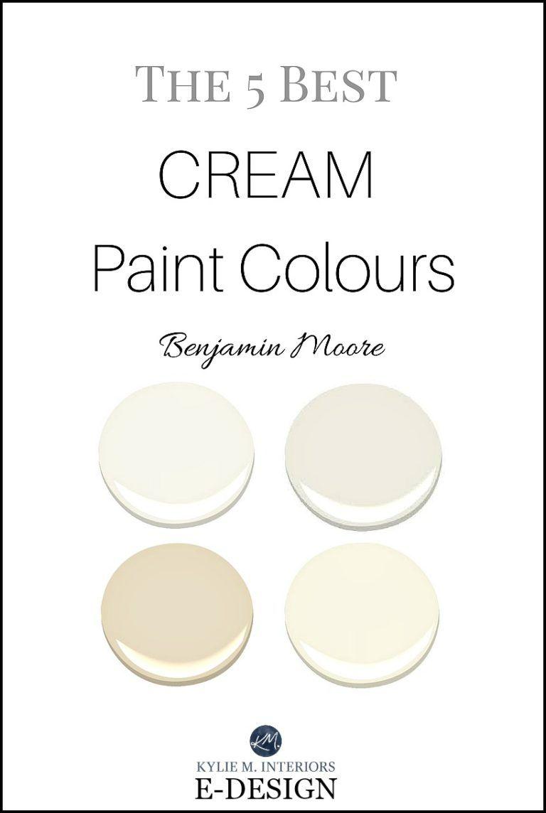 the best cream paint colours benjamin moore paint colors cream paint colors white paint. Black Bedroom Furniture Sets. Home Design Ideas