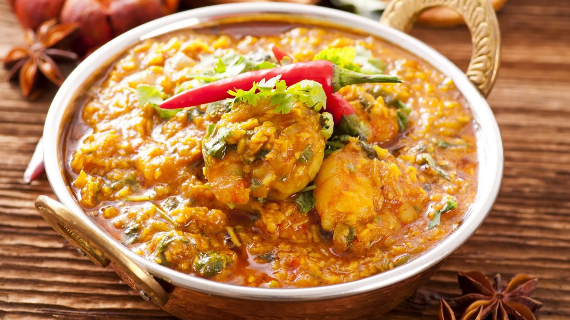 Are you an indian living in toronto don 39 t you miss the for Aroma indian cuisine coupon