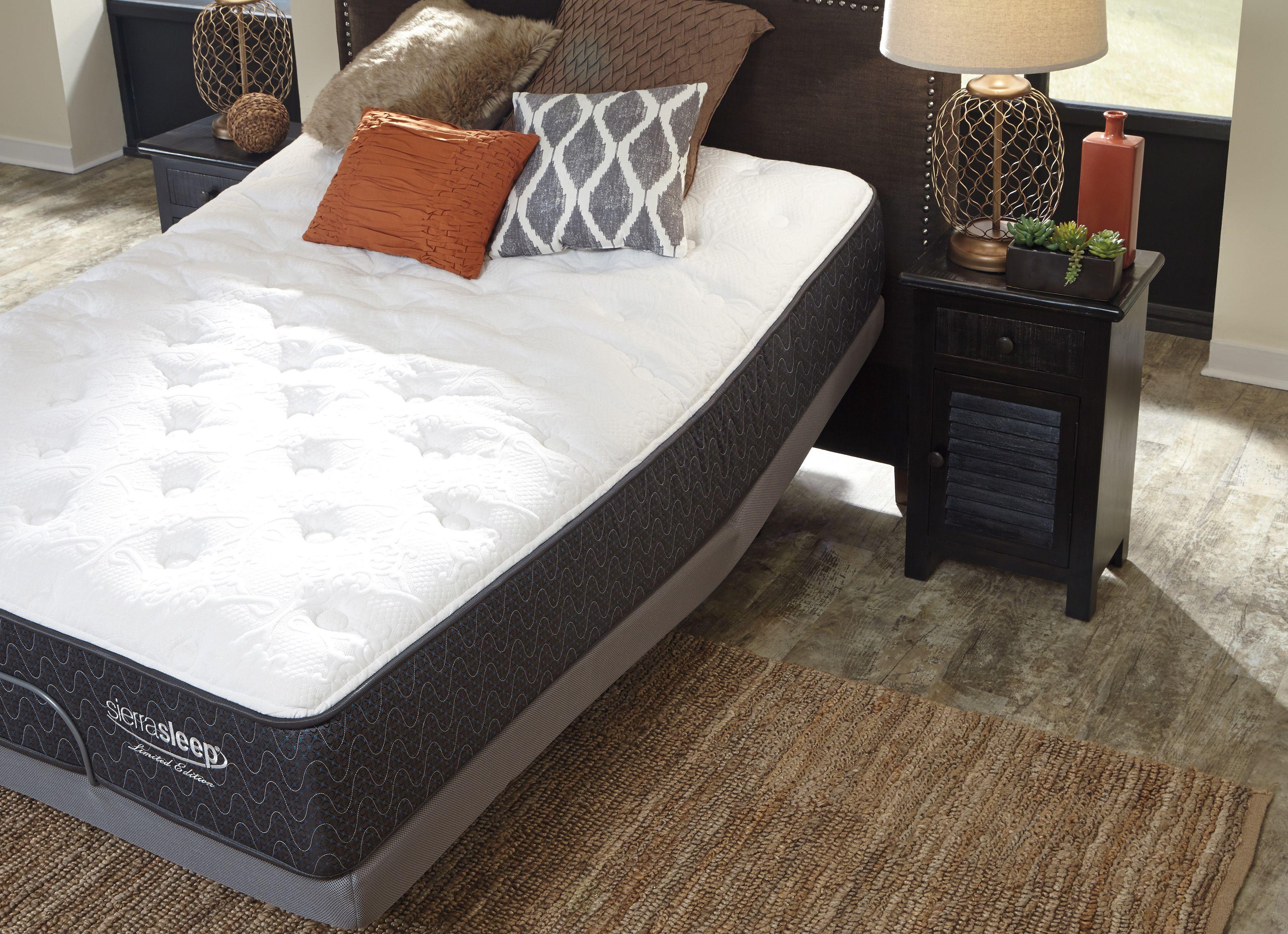 Adjustable Base AND Mattress Mattress, Cool furniture