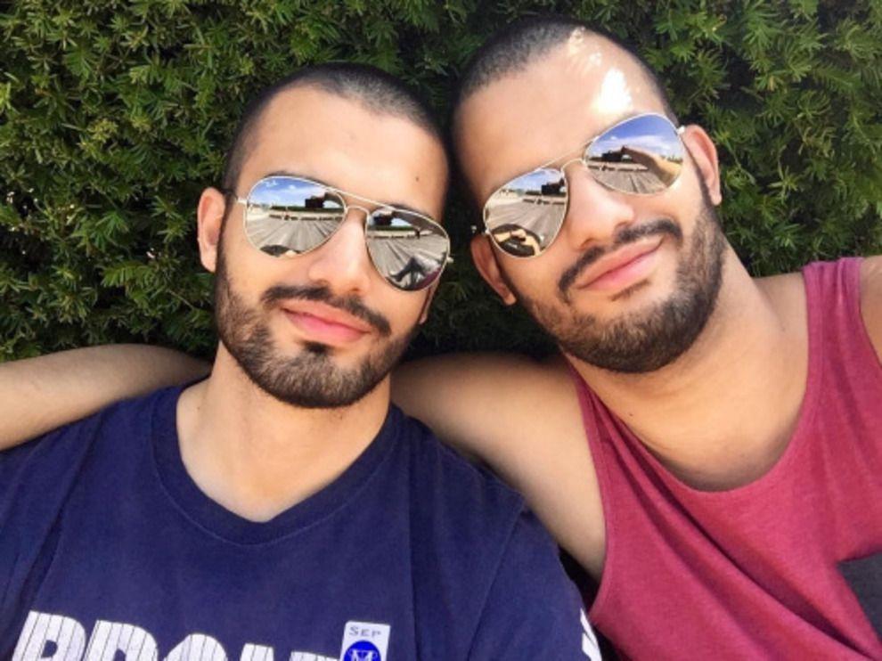 gran polla gay escorts camila