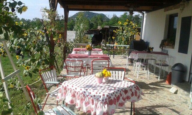 Cafe Kàptalantóti