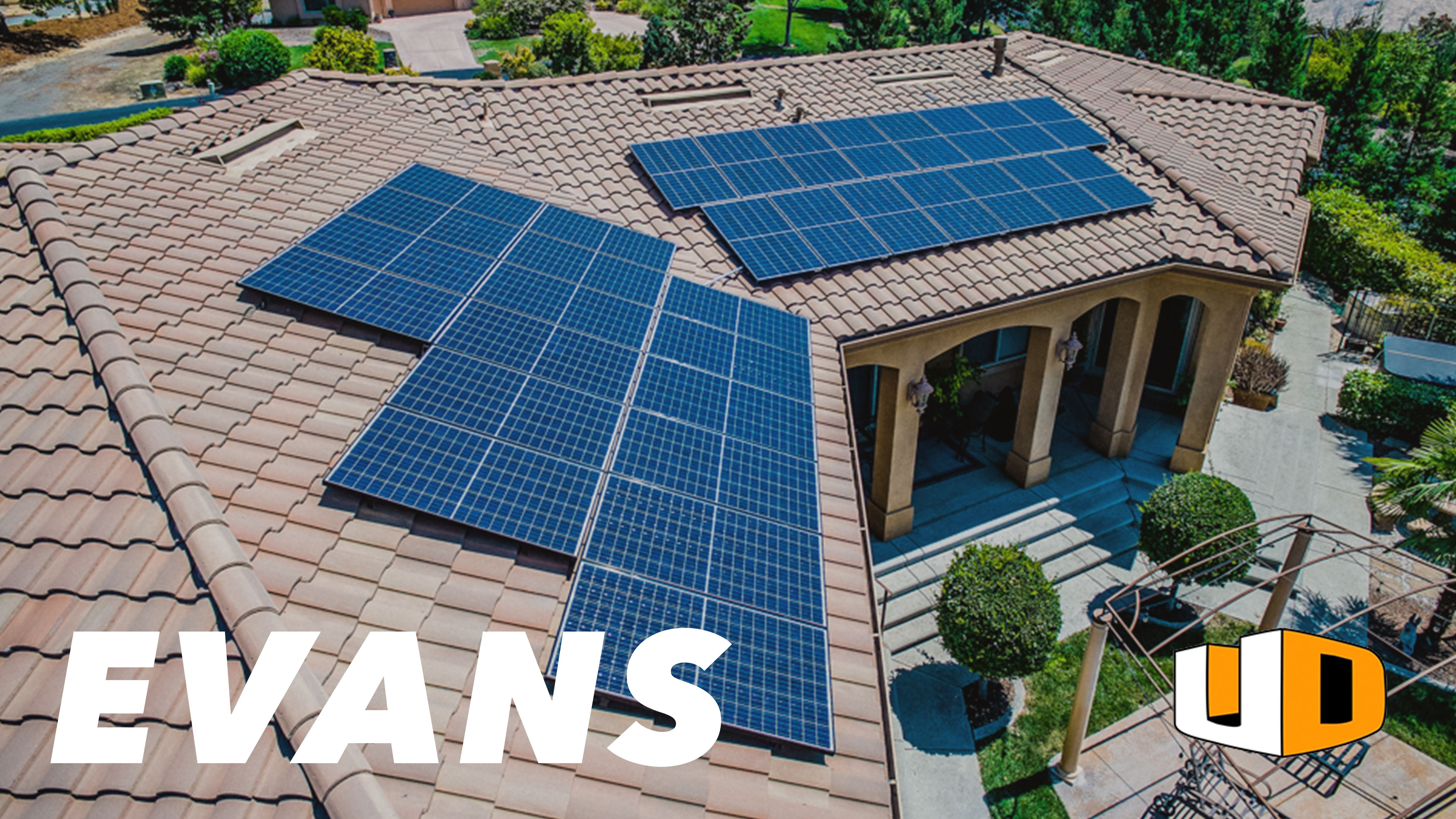 Project Gallery Solar Solar Panels Solar Installation