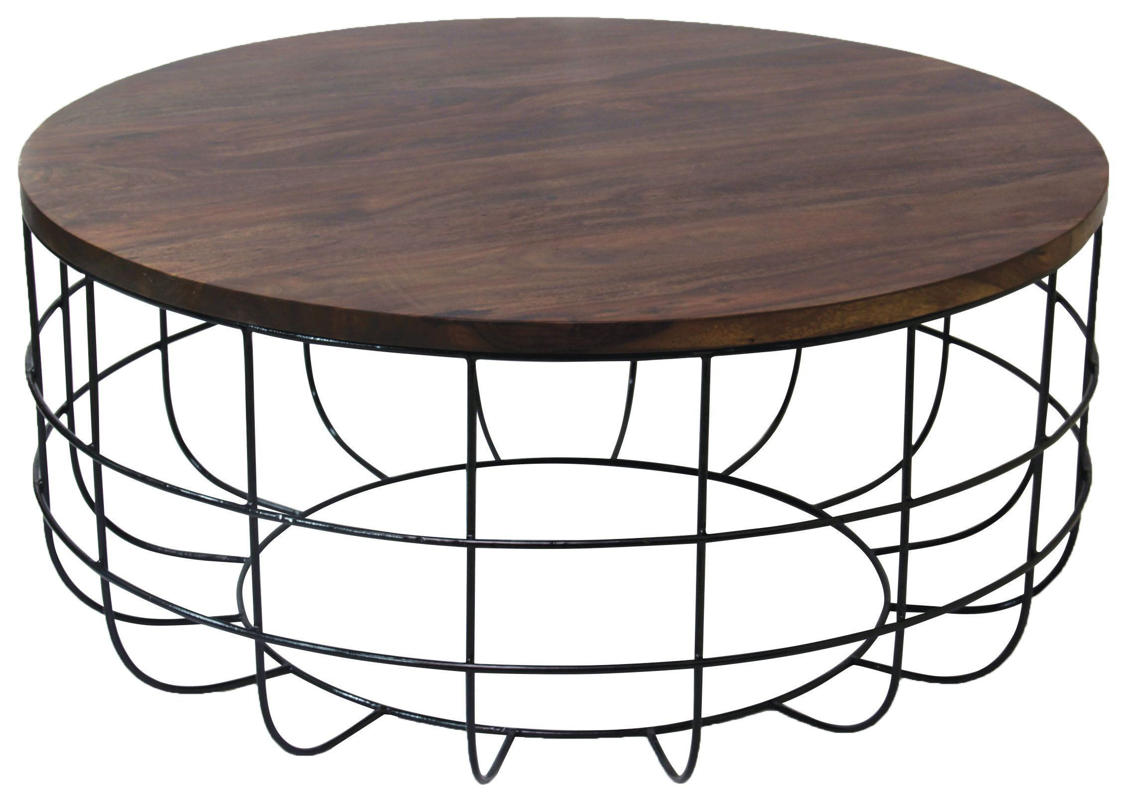 Cage Coffee Table Available From Big Save Furniture Now Www