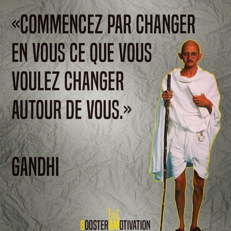 gagner de l'argent motivation ecom french touch