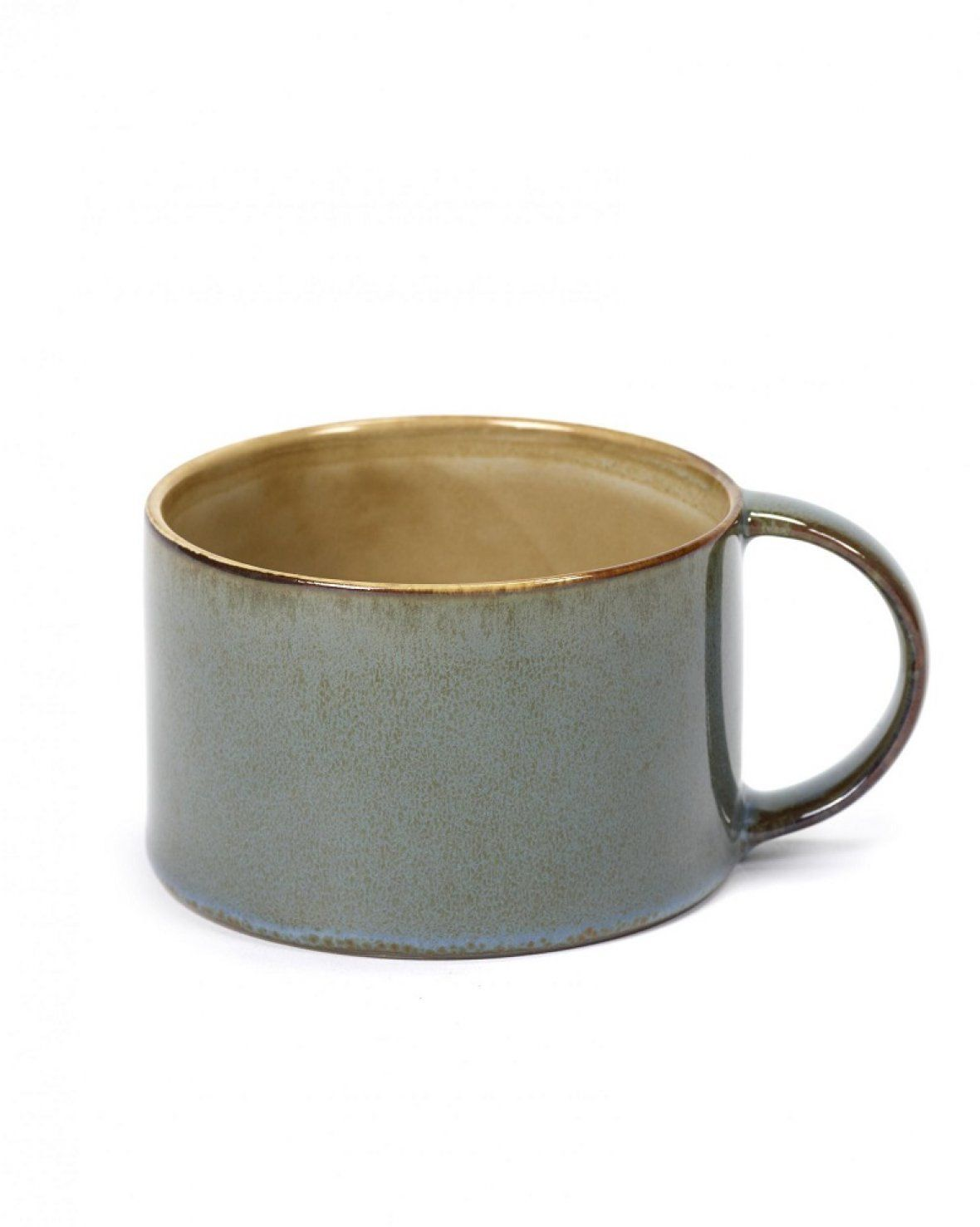 Pin By Janine Poleman On Clay Ceramic Mugs Pottery Mugs