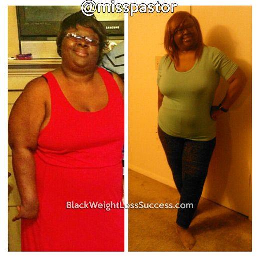 Kenda nevegal 2 35 weight loss 5ft