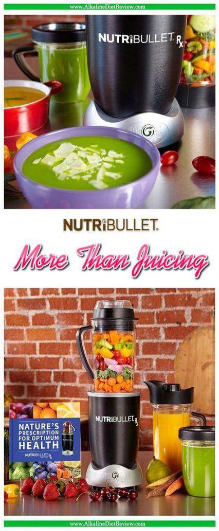 Fitness food breakfast blenders 30+ super Ideas #food #fitness